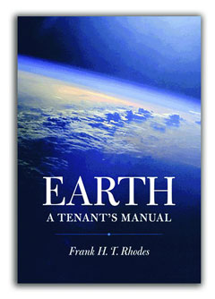 book cover