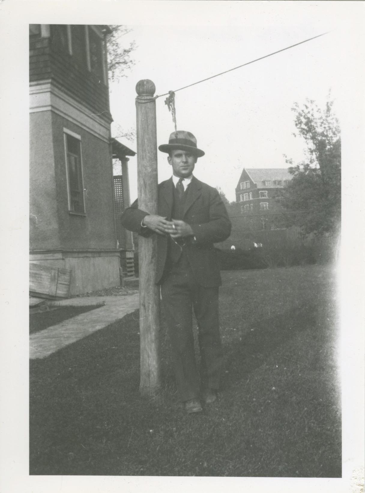 1925 image