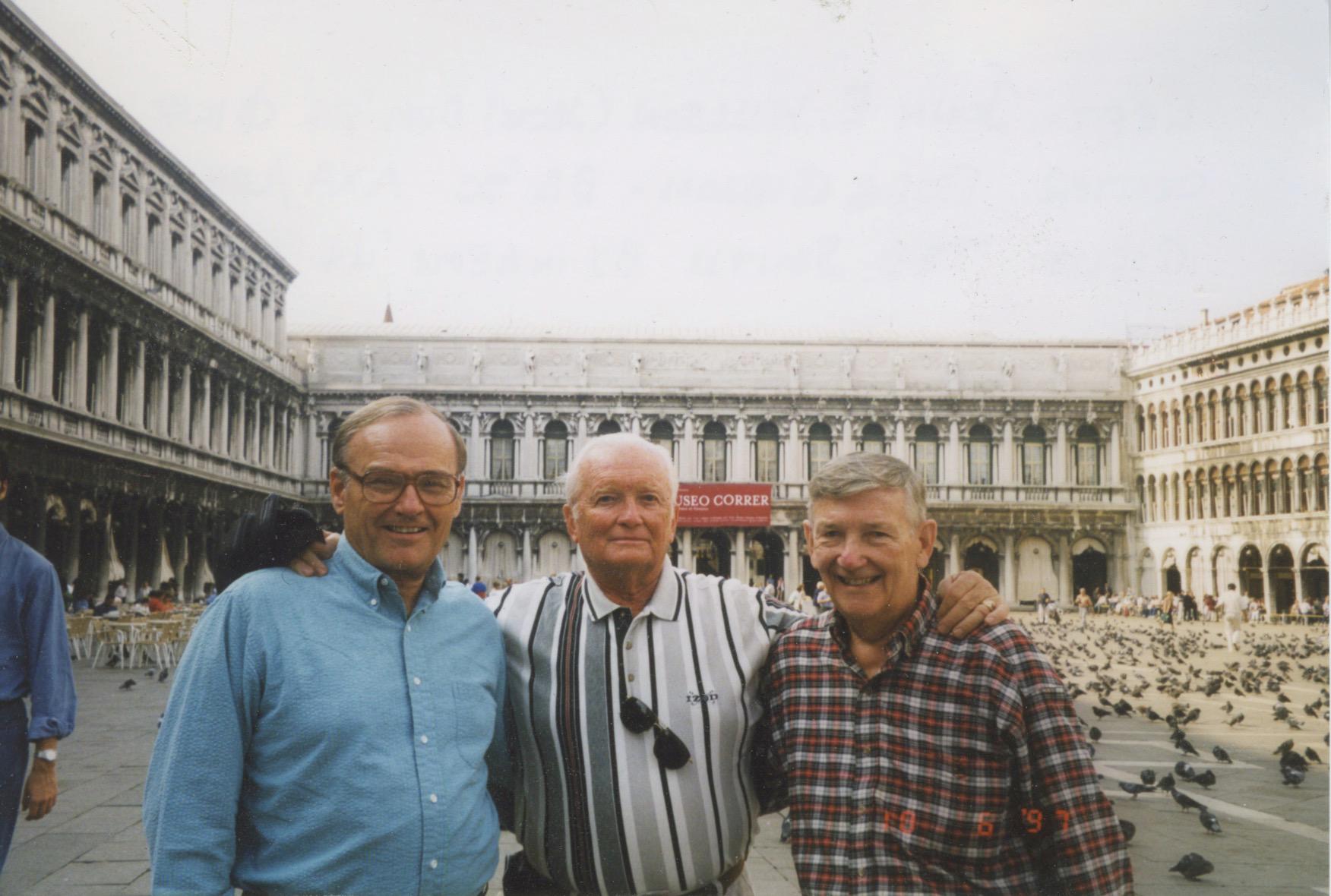 Venice 1997
