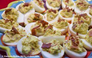 dsc_6961a-deviled-eggs