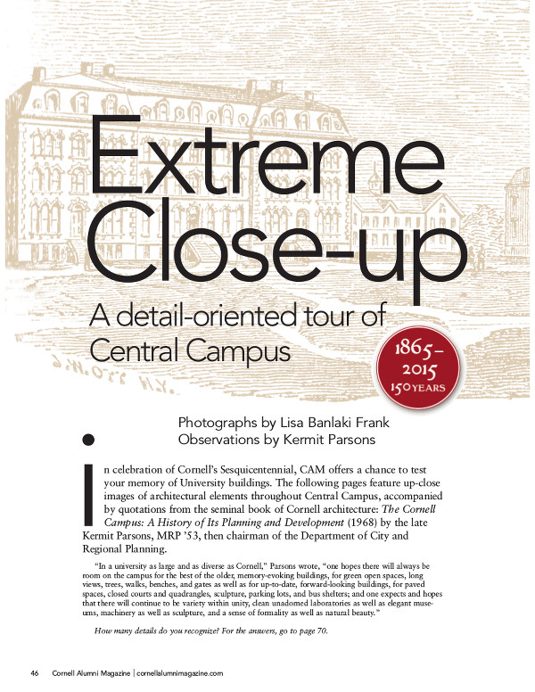 extreme close up cover
