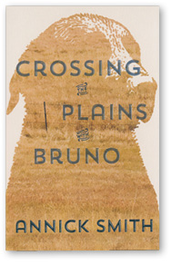 crossing_plains