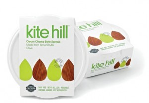 Kite_Hill_Chive_Cream_Cheese