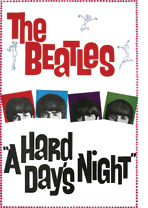 a-hard-days-night-film-images-31255e19-6c6f-412e-af01-376d73bf3dc