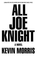 All Joe Knight cover