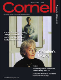 May/June 2014 cover