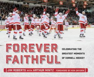 Forever Faithful cover