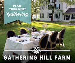 Gathering Hill Farm
